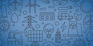 Découvrir l'énergie éolienne