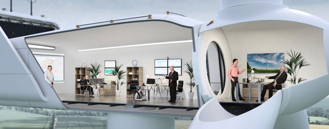 ENERTRAG Service GmbH s'étend à la France