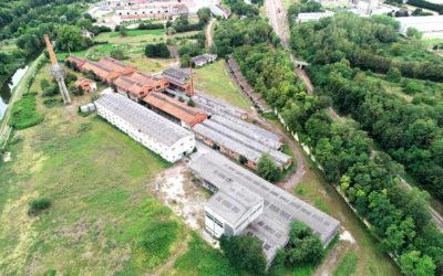 ENERTRAG poursuit son développement en région Bourgogne-Franche-Comté